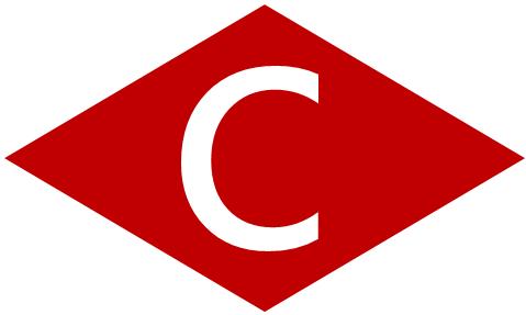 新版logo窄