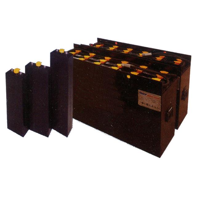 電動拖板車電池,電動堆高機電池