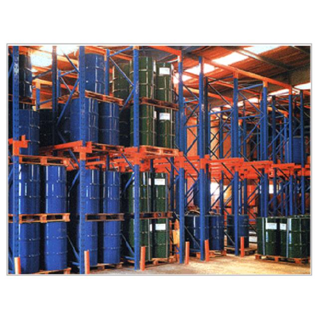 倉儲架,物料架,貨架,鋼架